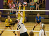 VB-Boerne vs Blanco_20140818  144