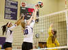 VB-Boerne vs Blanco_20140818  162