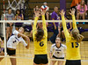 VB-Boerne vs Blanco_20140818  114