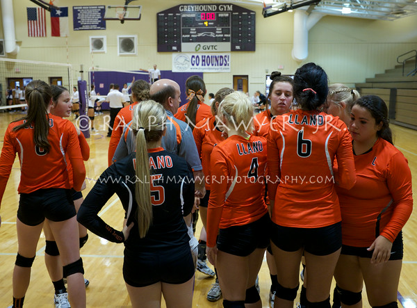 VB-Boerne vs Llano_20140818  006