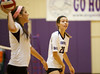 VB-Boerne vs Blanco_20140818  170