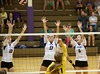 VB-Boerne vs Blanco_20140818  093