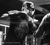 ChampionFitBoxing-3499