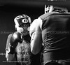 ChampionFitBoxing-3459