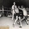 Boxing Clinic City Armory (02379)