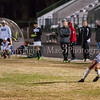 140221CHHSVarsityBoysvsHouston-224