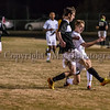 140221CHHSVarsityBoysvsHouston-221