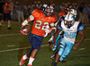 FB-Brandeis vs Johnson_20130907  273