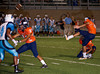 FB-Brandeis vs Johnson_20130907  258