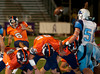 FB-Brandeis vs Johnson_20130907  266