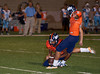 FB-Brandeis vs Johnson_20130907  257