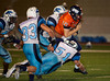 FB-Brandeis vs Johnson_20130907  271