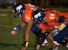 FB-Brandeis vs Johnson_20130907  260