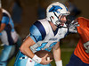 FB-Brandeis vs Johnson_20130907  261