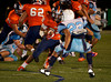 FB-Brandeis vs Johnson_20130907  262