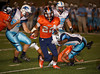 FB-Brandeis vs Johnson_20130907  272