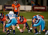 FB-Brandeis vs Johnson_20130907  265