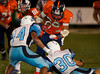 FB-Brandeis vs Johnson_20130907  264