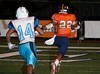 FB-Brandeis vs Johnson_20130907  274