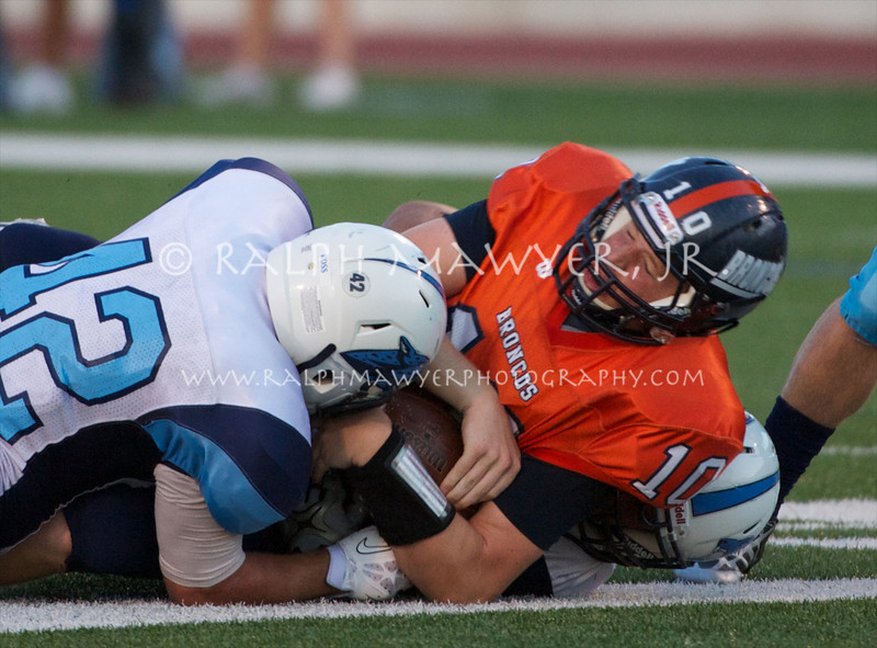 FB-Brandeis vs Johnson_20130907  276