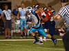 FB-Brandeis vs Johnson_20130907  268