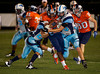 FB-Brandeis vs Johnson_20130907  263
