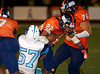 FB-Brandeis vs Johnson_20130907  270