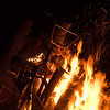 200809_BurningBike_8918