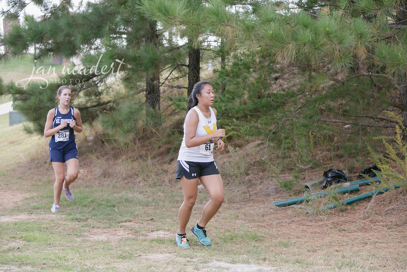 JMad_Central_XC_JV_Girls_1008_14_023