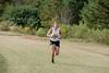 JMad_Central_XC_JV_Girls_1008_14_030