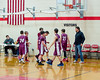 20150221 Christ The King Basketball D4s  0480