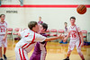 20150221 Christ The King Basketball D4s  0472
