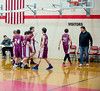20150221 Christ The King Basketball D4s  0479