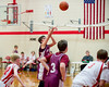 20150221 Christ The King Basketball D4s  0475