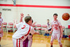 20150221 Christ The King Basketball D4s  0473