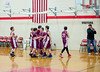 20150221 Christ The King Basketball D4s  0478