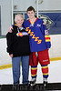 Jr Eagles Parent Night  (73)