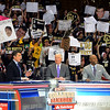 ESPN College Gameday at CU