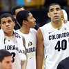 Colorado UCLA Men122  Colorado UCLA Men122Colorado UCLA Men122Co