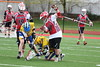 20150426 Comsewogue @ Connetquot Youth Lax 321