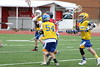 20150426 Comsewogue @ Connetquot Youth Lax 212