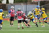 20150426 Comsewogue @ Connetquot Youth Lax 034