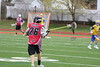 20150426 Comsewogue @ Connetquot Youth Lax 112