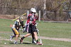 20150503 Bayport-Blue Point @ Connetquot Youth Lax 029