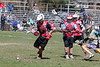 20150503 Bayport-Blue Point @ Connetquot Youth Lax 034