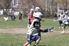 20150503 Bayport-Blue Point @ Connetquot Youth Lax 304
