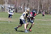 20150503 Bayport-Blue Point @ Connetquot Youth Lax 350