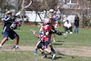 20150503 Bayport-Blue Point @ Connetquot Youth Lax 183