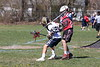 20150503 Bayport-Blue Point @ Connetquot Youth Lax 063