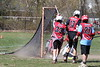 20150503 Bayport-Blue Point @ Connetquot Youth Lax 093